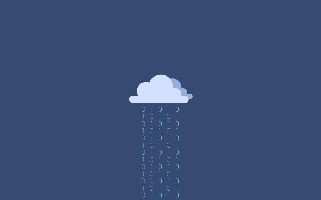 code-wallpaper-18